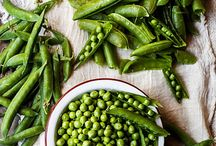 Food Photography / by Susan Owens