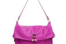 I Love Bags! / by Yo Amo Los Zapatos Oficial