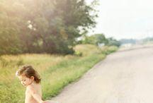 Emma's 2 yr pic ideas / by RandiJo Olsen