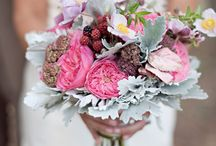 wedding / by Regina Calhoun-Bray