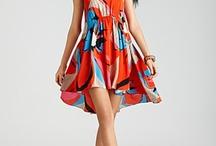 My Style / by Liz Erickson