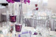 Wedding / by Ashley Petty