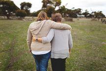 Caregiver Identity / by Caring.com