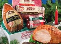 Corporate Gifts / Burgers' Smokehouse carries a large line of products that are great for corporate gifts.  Many price ranges to choose from. / by Burgers' Smokehouse
