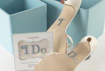 Bridal / by Peggy Regnier-Mahanti
