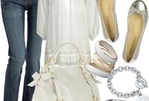 My Style / by Renee Ponce-Nealon