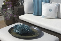 Arrangements  / do it yourself decorating for home. / by Misty Ungricht