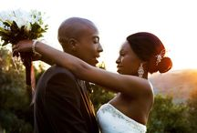 Weddings / Thaba Ya Batswana Eco Hotel & Spa offers an idyllic setting where luxury and tranquility meet to make your special day truly magnificent. The sacred on site church presents the perfect ambience to conclude your romantic wedding vows surrounded by breathtaking views. A glorious doorway leads to the renowned Lobola Kraal accommodating up a maximum of 450 guests, with its high ceilings, original Rhodesian teak wooden floor and huge stone fireplaces / by Thaba Eco Hotel