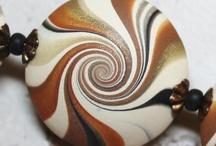 Polymer clay / by Karen Fellema