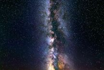 Astronomy/Space / by Roni E