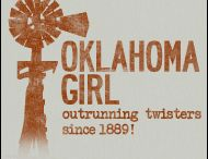 Oklahoma Life / by Michelle Church Rogers