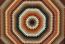 Quilts That Inspire Me / by Linda Payne
