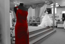 Carmen Fashions / by Carmen Fashions