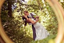 Photography - Couples/Wedding photography / by Natasha Koetsch