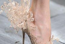 head over heels / by Robyn Robino-Krupp