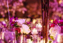 Winter Weddings / by Farmstead at Long Meadow Ranch