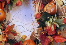Fall is Best of All / by Karen Grant