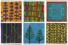 quilts / by Erika Wright