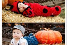 Halloween / by Karen Mobbs Osborne