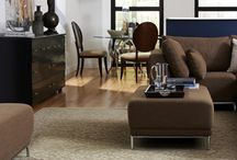 Tuftex Area Rugs / Standard Area Rugs available with Tuftex products / by Tuftex Carpets of California
