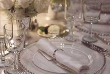 2014 Wedding Trends / by Pauleenanne Design