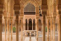 Arches  / by Dana Rotman