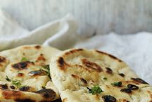 Recipes-Breads / by Donna Alsop