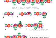DIY beads / by Liza Marlina