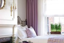 Guest Bedroom / by DIYbyDesign