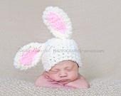 Baby Hats / by Jaime Matthews