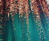 Dresses / by Michelle Ellis