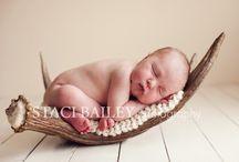 babies! / by Danika Buseman