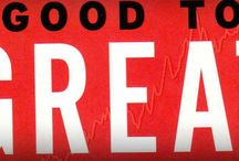 Books Worth Reading / by Adesoji Adegbulu