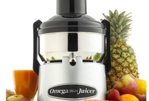 Juicing for Weight Loss and Health / If you are confused and pondering whether juice diet has the ability to overshadow the other diet programs, then you should know that this diet plan is not only competent enough to achieve the purpose of implementing diet regime, but also has incredible capability to supply all the nutrition required by body.  / by Richard Eley
