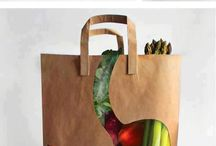 packaging. / by Kylie Schmittou