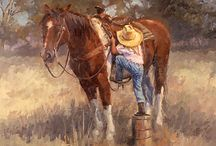 REMEMBER... / Back in Time / by Linda Guy Phillips