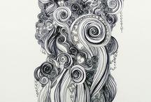 Misc. Pins I Love :) / by Lauren Rachelle