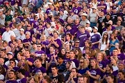 Bulldog Athletics / Just some of the sports here at Truman. / by Truman State University