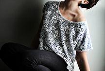 Style / by Elyse Schwalm