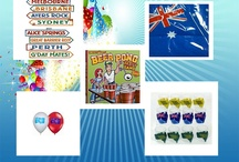 Parties In Packages Party By Theme / Explore this board where you can find a wide range of themes which you can select to set up your ideal party no matter what type of occasions we have covered them over here.  / by Parties In Packages