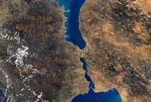 Greenland : Nuuk / by Lindawati Santosa