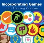 Gamification / by Lectora.com