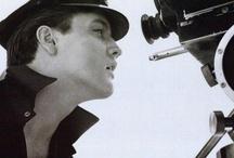 I love Elvis Presley / by Leila Salazar Sanchez