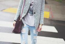 style_inspirations / by Maranta Foto