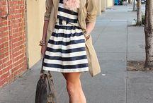 Style / by Kelly Leeker