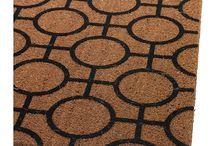 Inspiration, Pattern, Graphic / by Missy Bienvenu