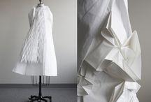 folds / by Regina Summers