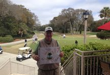 Hilton Head Holes in One 2014 / Hole in one winners at Palmetto Dunes Oceanfront Resort / by Palmetto Dunes Oceanfront Resort