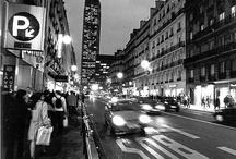 Travel  / by Joana Peixoto