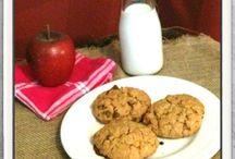 GraceandGravy Blog / www.graceandgravy.com Homeschooling, DIY Craft Tutorials, Parties, Children's Ministry, Cooking, Baking, Being Frugal, Activities  / by Miranda Holman
